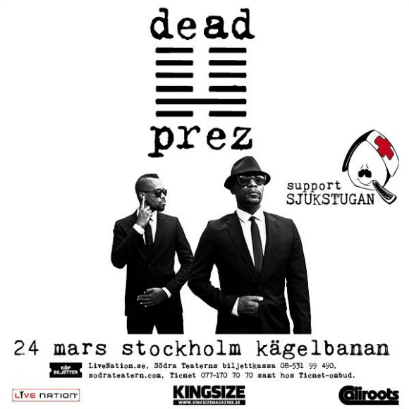 dead-prez-sthlm-mars2013-S