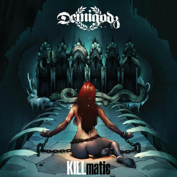 demigodz-killmatic-S