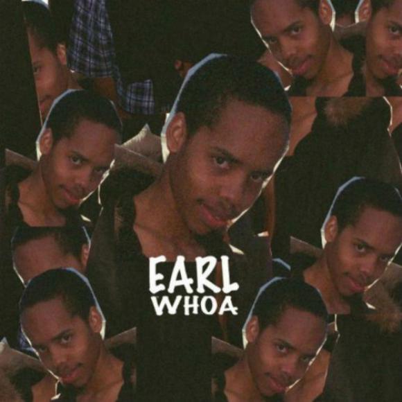 earlsweatshirt-whoa-S
