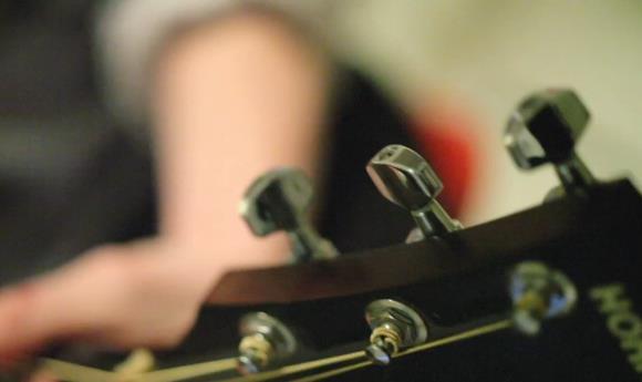 elias-sahlin-akustiskt-SL