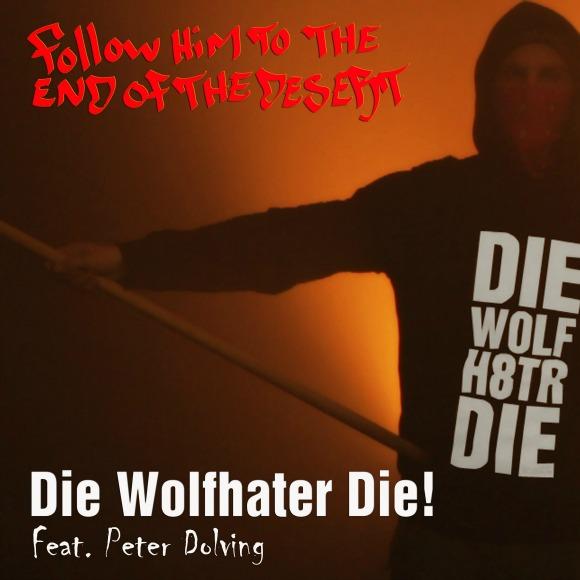 followhim-diewolfhaterdie-S