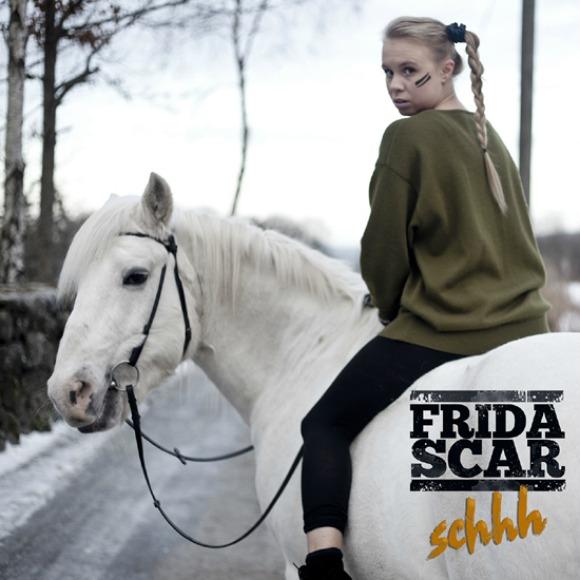 frida-scar-schhh-ep-S