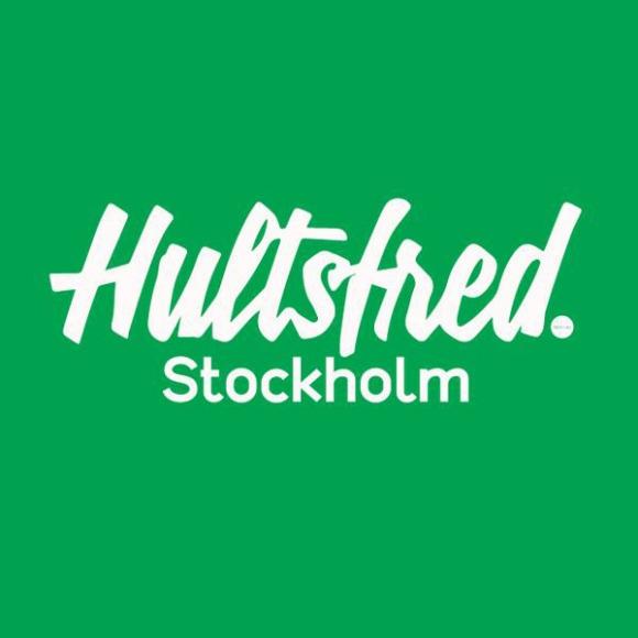 hultsfred-sthlm-S