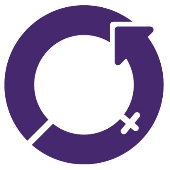 international-womens-day-S