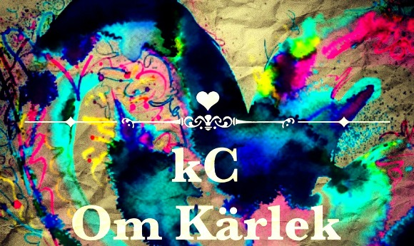 kC-om-karlek-ep-L