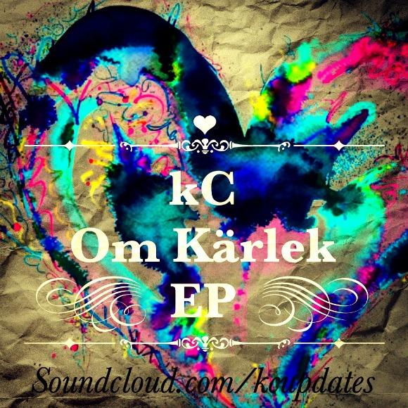 kC-om-karlek-ep-S