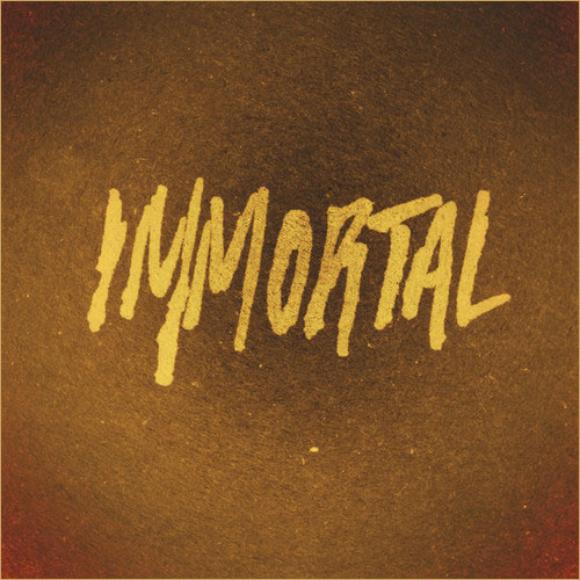 kidcudi-immortal-S
