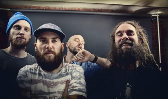 looptroop-rockers-2013-L