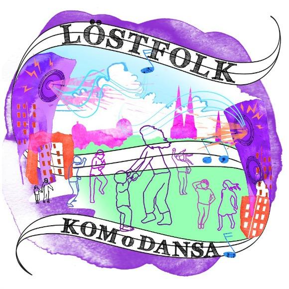 lost-folk-komodansa-S