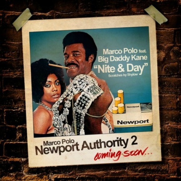 marco-polo-newport-authority-S2-