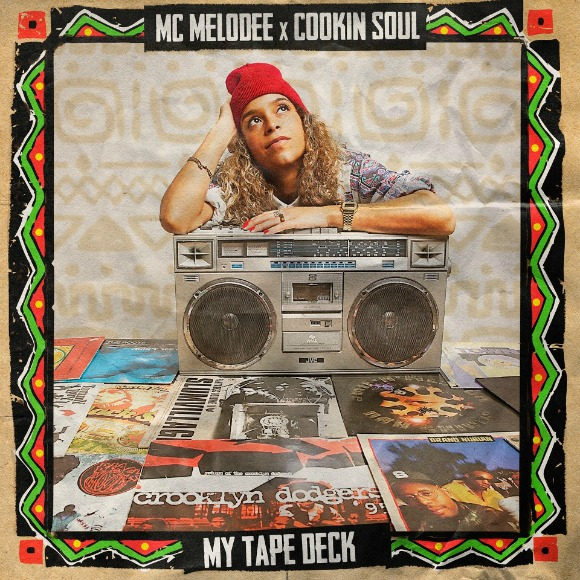 mc-melodee-cookinsoul-mytapedeck-S