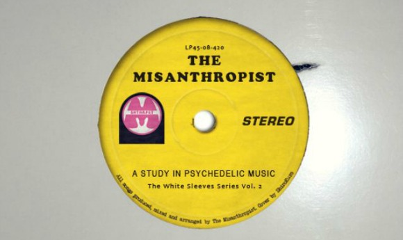 misanthropist-a-study-L