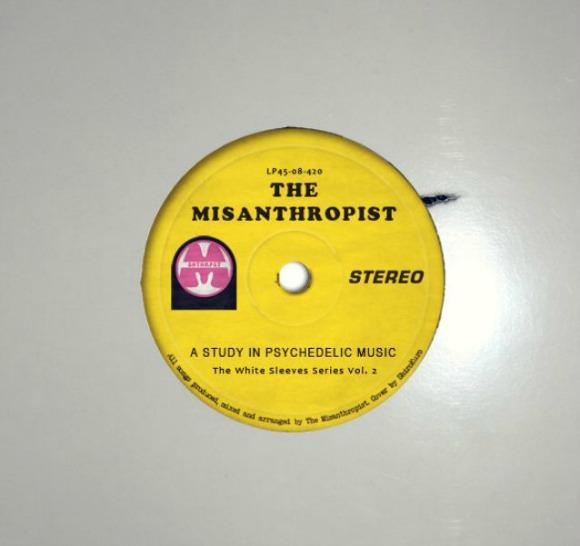 misanthropist-a-study-S