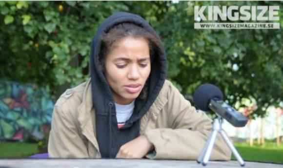 nneka-intervju-2012-SL