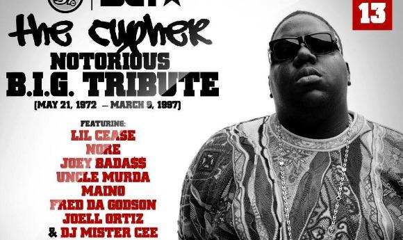 notorious-big-tribute-2013-L1