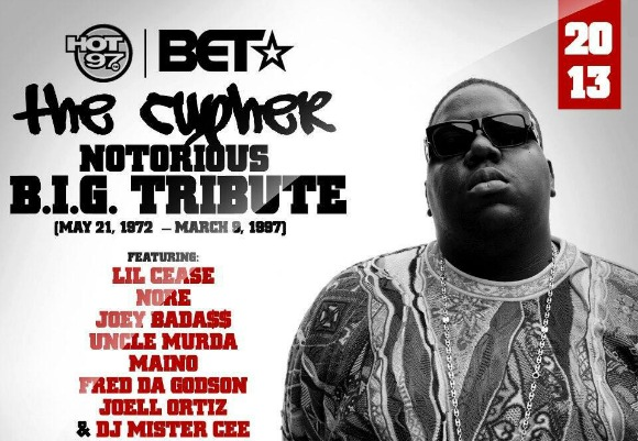 notorious-big-tribute-2013-S