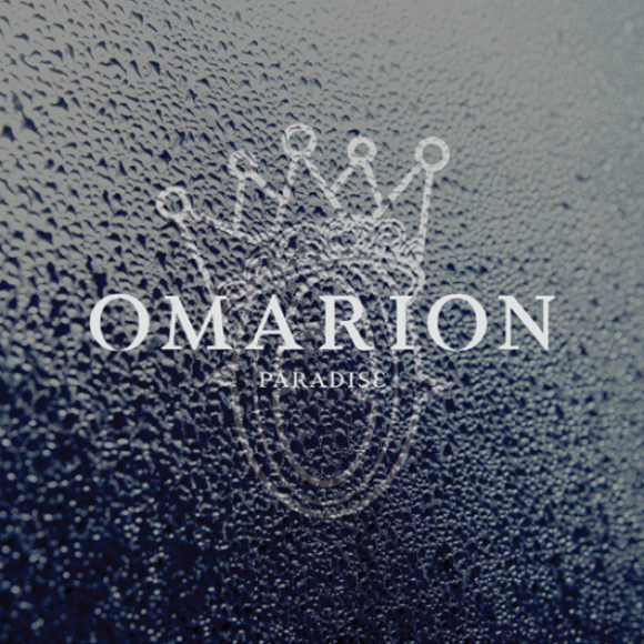 omarion-paradise-S