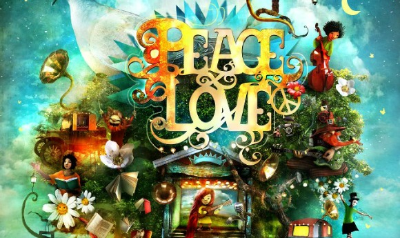peace-love-2013-L