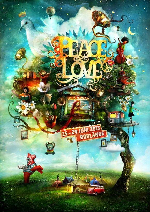 peace-love-2013-S