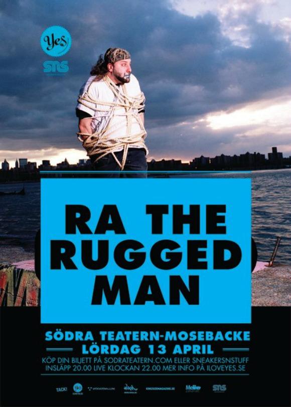 ra-the-rugged-man-sthlmapril2013-S