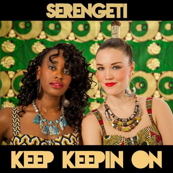 serengeti-keepkeepinon-cover-S