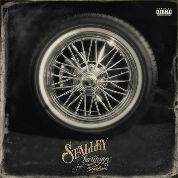 stalley-swangin-S