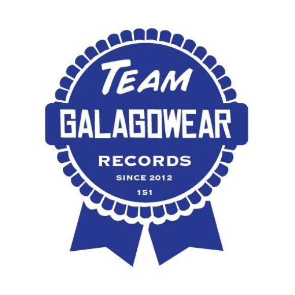 team-galagowear-S