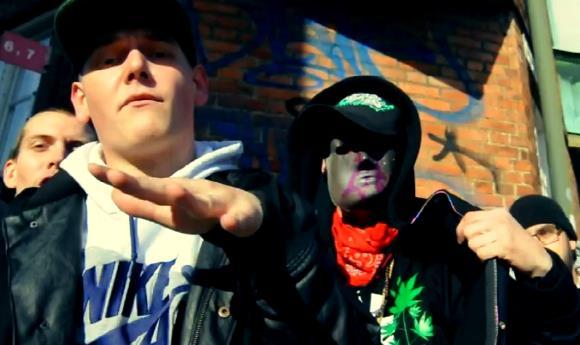 b-laget-tardettillbaka-video-SL