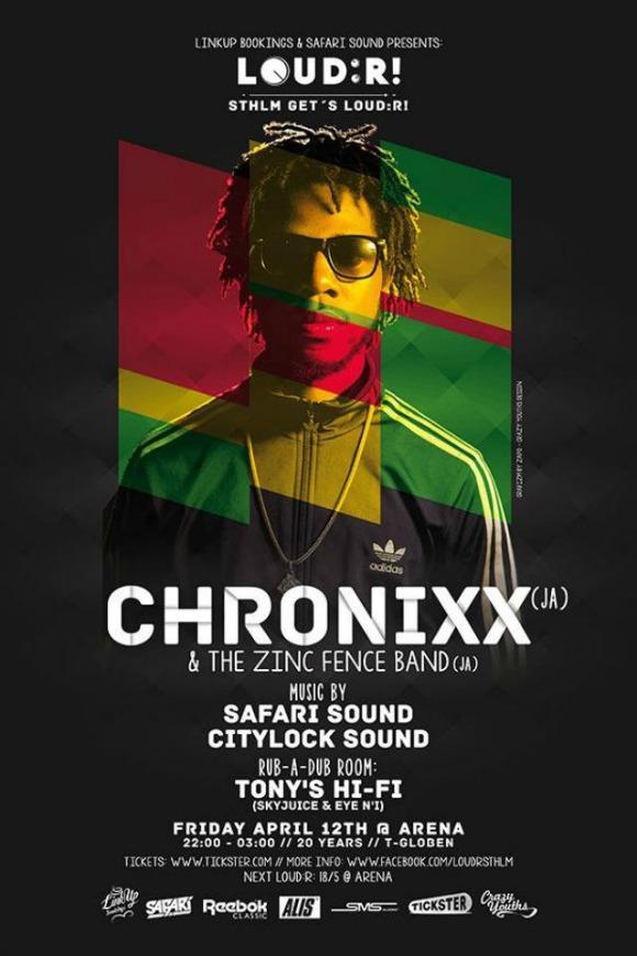 chronixx-livesthlm-12apr2013-S