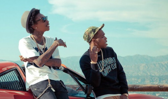 currensy-wiz-khalifa-L