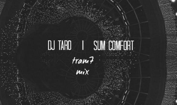 dj_taro-sum_cumfort_mixtape-L