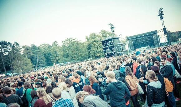 festival-publik-1-L1