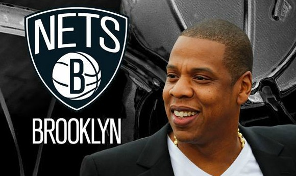 jay-z-brooklyn-nets-SL
