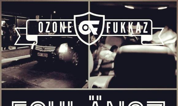 ozone-fukkaz-the-order-foulangz-L