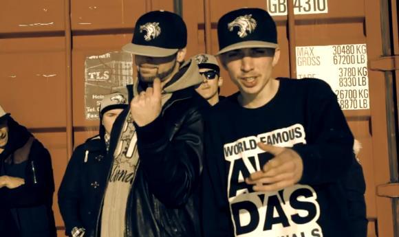 russean-seb-rap-SL