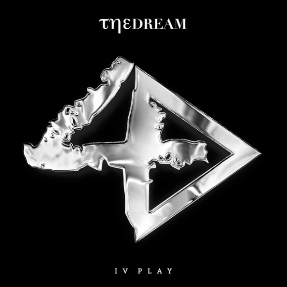 the-dream-ivplay-S