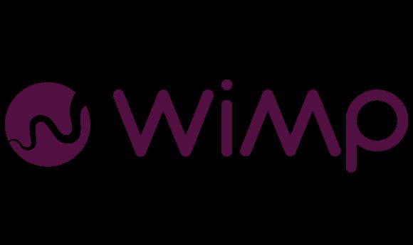 wimp-logo-SL