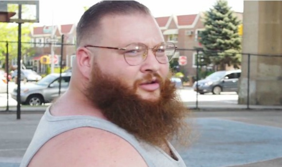 action-bronson-2013-strictly-L