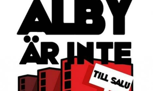 alby-ar-inte-logo-L