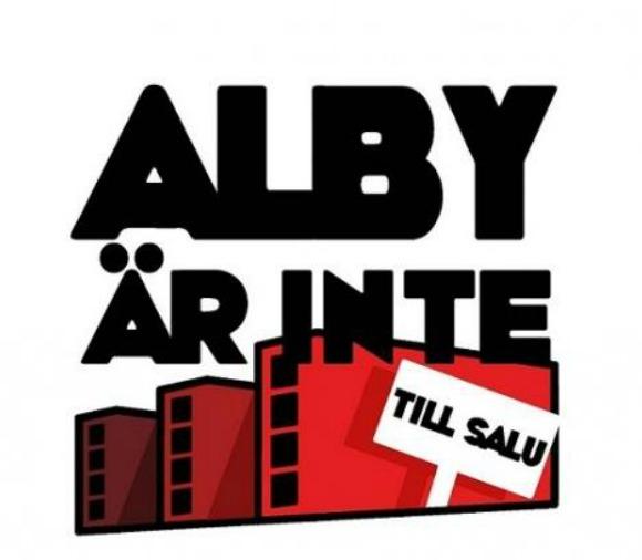 alby-ar-inte-logo-S