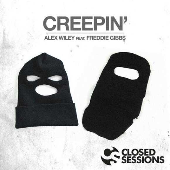 alexwiley-creepin-S