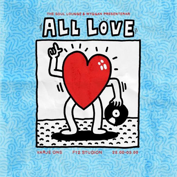 all-love-klubb-f12-S