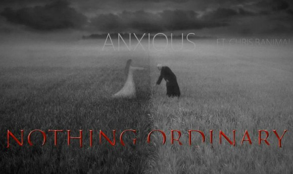 anxious-nothing-SL