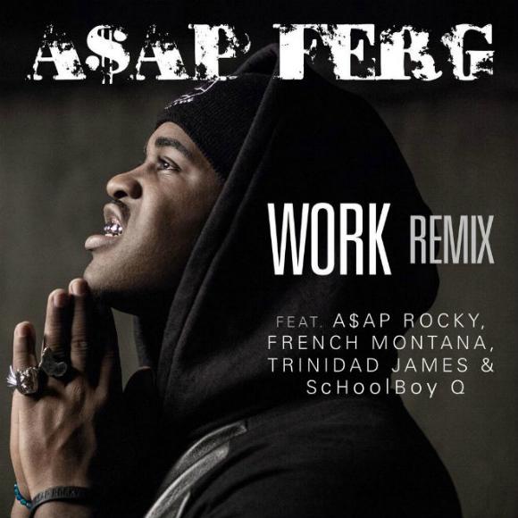 asapferg-workremix-S