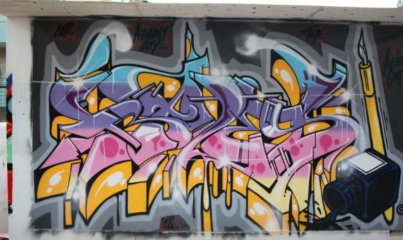 bates-wallsoffame-SL