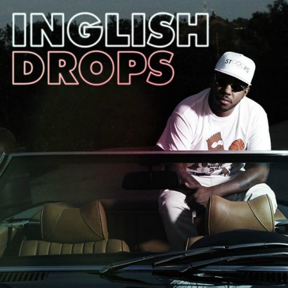 chuckinglish-drops-S