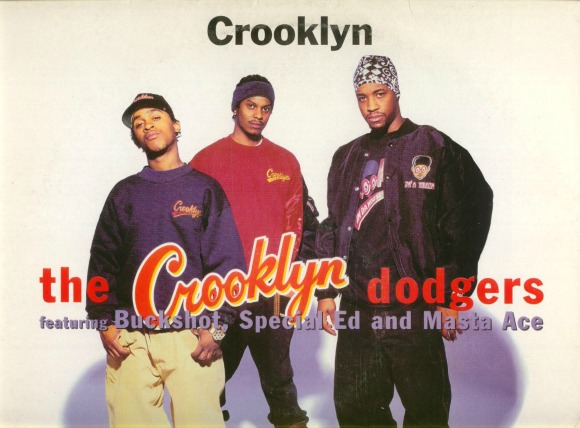 crooklyn-dodgers-S