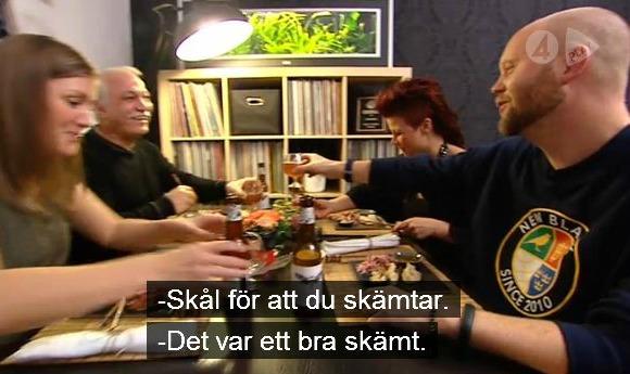 dj-dainja-tv4-halv-atta-hos-mig-SL