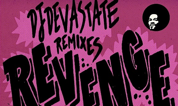 dj-devastate-revenge-remix-L