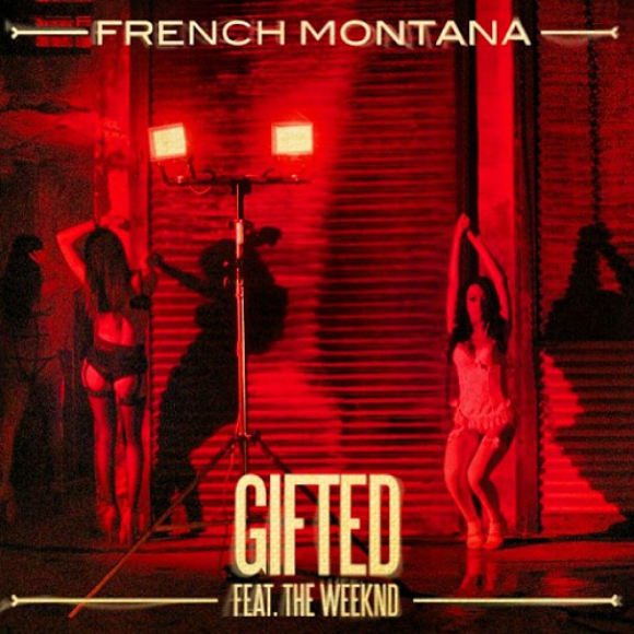 frenchmontana-gifted-S